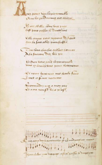 B.N.F. Manuscrit fr.12744