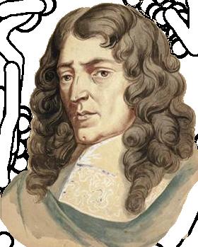 Jean-Joseph Mouret Avignon 1682 Paris 1738